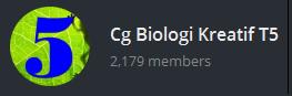 cgbiokreatifT5