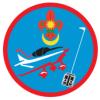 Lencan Ahli RC Pengakap Udara